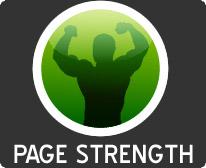 Page Strength