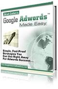 Brad Callen - Google AdWords Made Easy